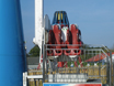 Hydro Max - Booster - Pleasure Island Cleethorpes
