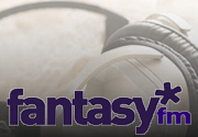 Fantasy FM  *Updated*