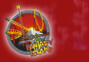 Fantasy Island BIG Weekend