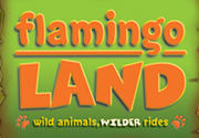 IQ Exclusive: Flamingoland Being Sued!