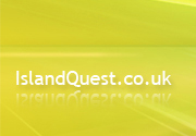 IslandQuest.co.uk Update