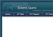 Press Release: Towers Quest